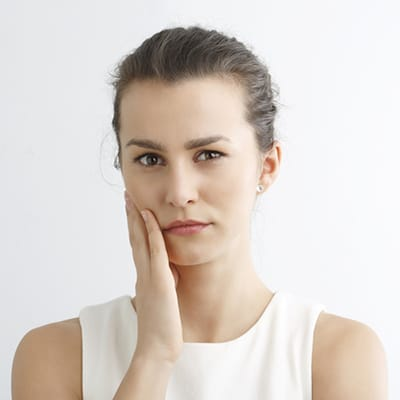 Seattle dental patients is it time to have your wisdom teeth removed?