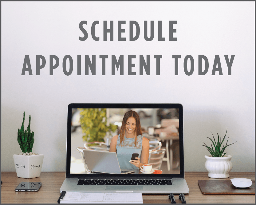 Online scheduling with your favorite Seattle dental hygienists!