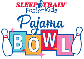 Seattle Dentist | Sleep Train Foster Kids Pajama Bowl 2016