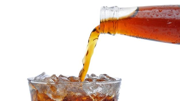Seattle WA Dentist | What's Worse For My Teeth: Coca-Cola or Sparkling Water?