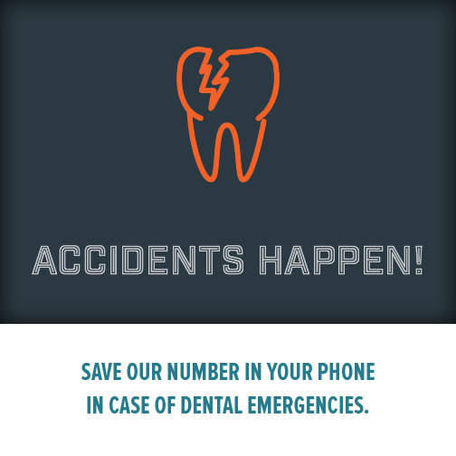 Seattle dental patients do you know what to do if you have a dental emergency?