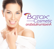 Dentist in Seattle WA | Did you know Botox® could improve your smile?