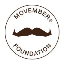 Seattle, WA Dentist | Movember, Why grow a Mo?