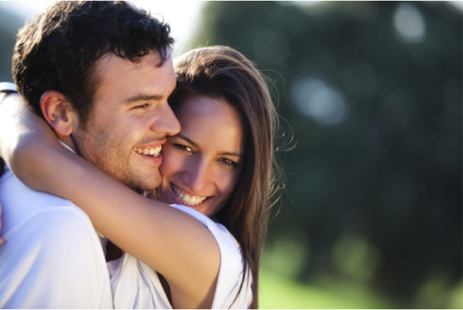 Seattle, WA Dentist | Kissing Can Be Hazardous to Your Health