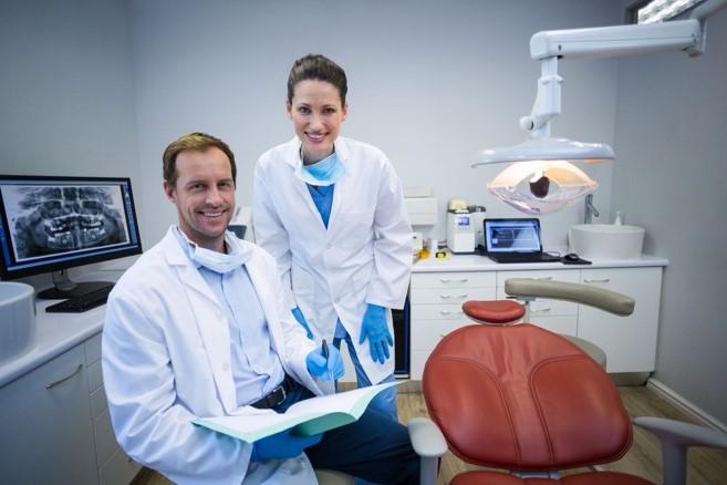 Dentist 98104 | Do I Really Need an Exam?