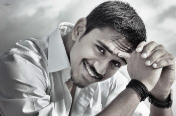 Dentist Seattle WA | Men's Oral Health