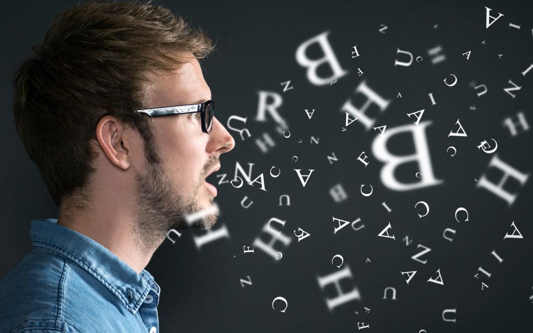 How Dental Implants Improve Speech