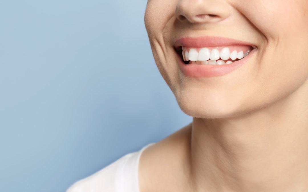 Do Dental Implants Work Like Real Teeth?